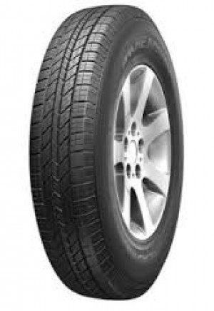 Double King Tyre - 195/55/R15