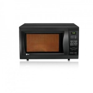 LG Microwave Oven 2844